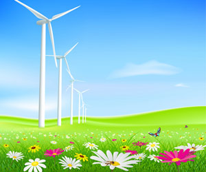 Wind Energy Facts