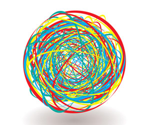 Fun Facts on Elastic Energy for kids ***