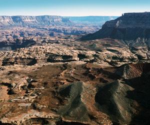 Homework help on the grand canyon