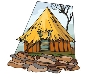 Fun Facts On Viking Homes For Kids