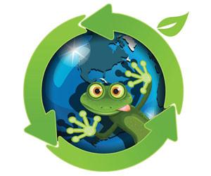 Homework help recycling